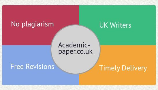 write my statistics paper Pay someone to do my homework assignment online  variety of homework  assignments, plagiarism-free papers, accompanied by an intuitive and friendly   it is easy to pay to do college statistics homework so that a professional would do  it.