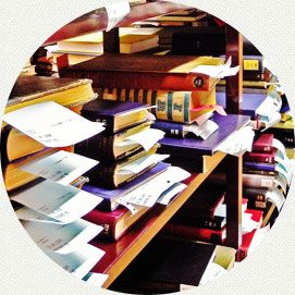 Buy book review papers for students