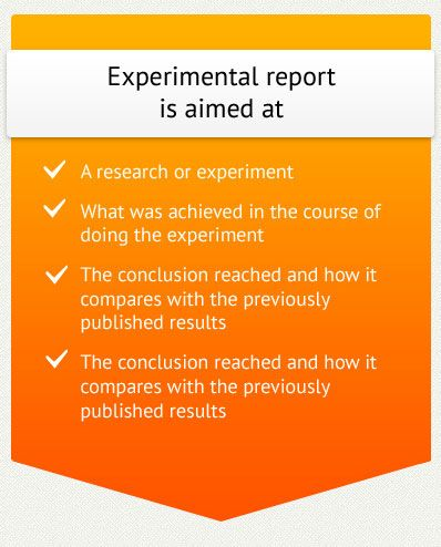 write my geology report esl homework writer services us cheap thesis writing  services uk academic essay