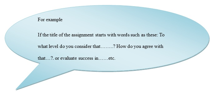 assignment help writing figure 3